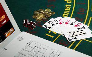 Online Poker247